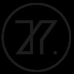joyle_logo